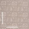 GLOBAL TRIBE TAUPE